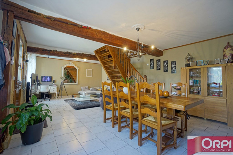 Sale house / villa Saint clair sur epte 187 000€ - Picture 2