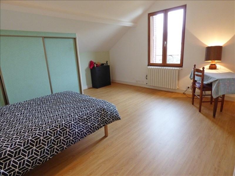 Vendita appartamento Aix les bains 163000€ - Fotografia 2