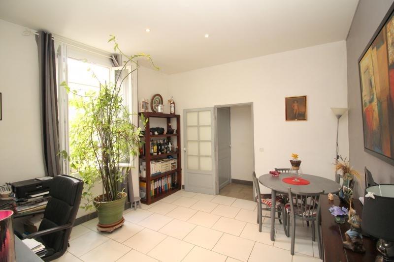 Deluxe sale house / villa Salon de provence 630000€ - Picture 4