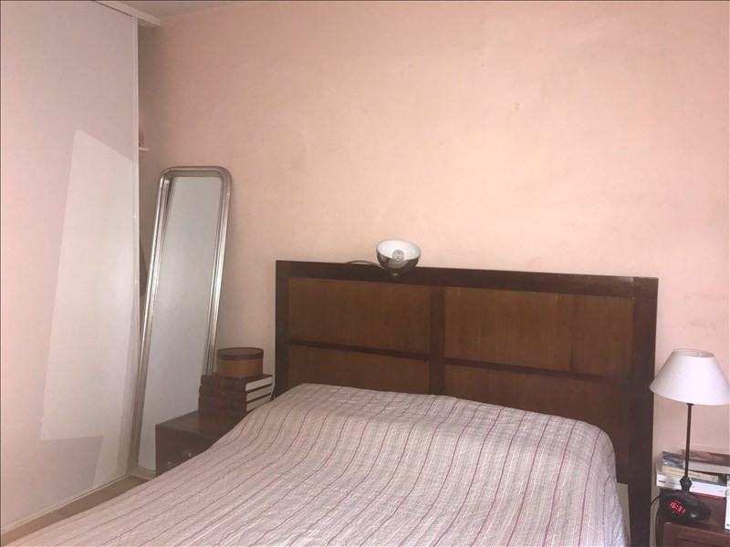 Location appartement Aix en provence 1105€ CC - Photo 5