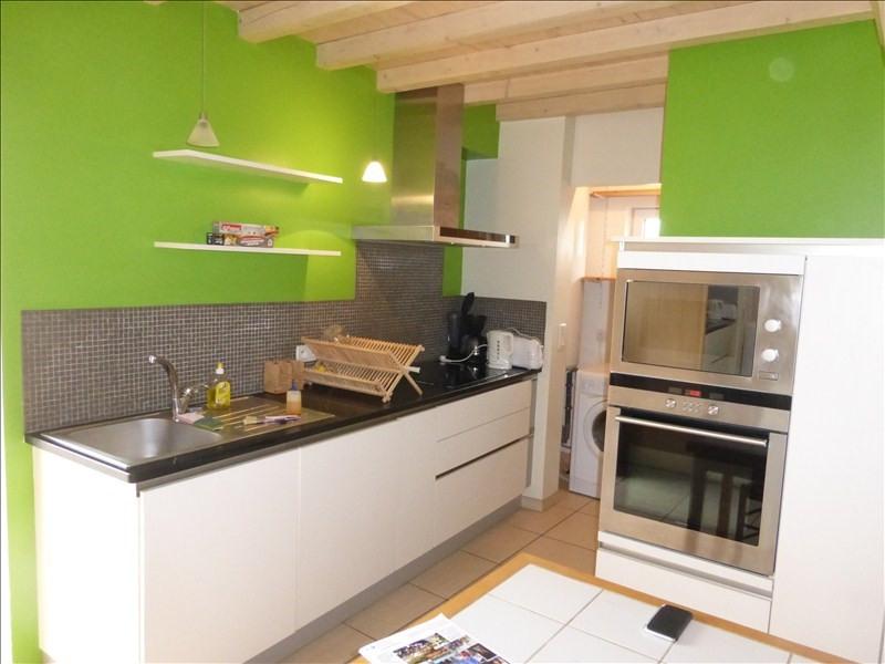 Location appartement Gan 600€ +CH - Photo 2