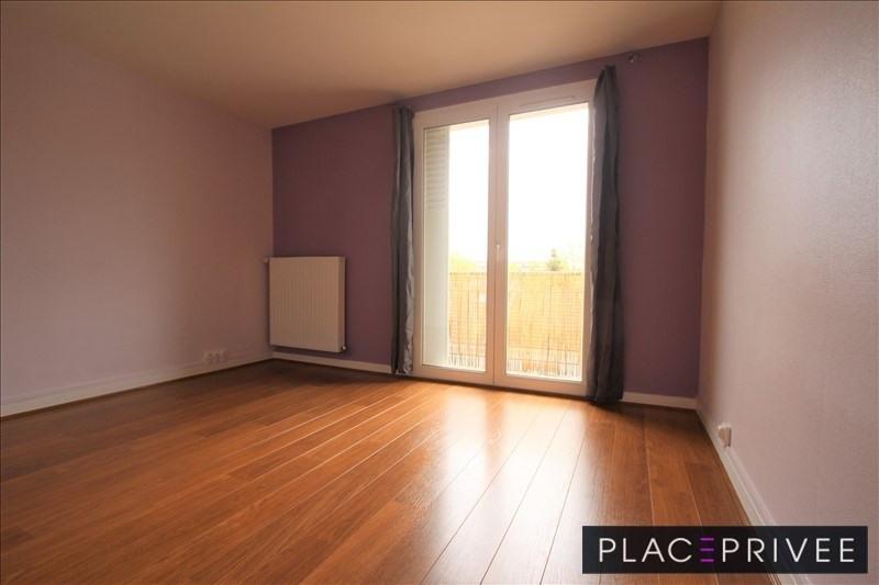 Rental apartment Vandoeuvre les nancy 805€ CC - Picture 3