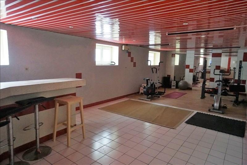 Vente maison / villa Argenteuil 423000€ - Photo 7
