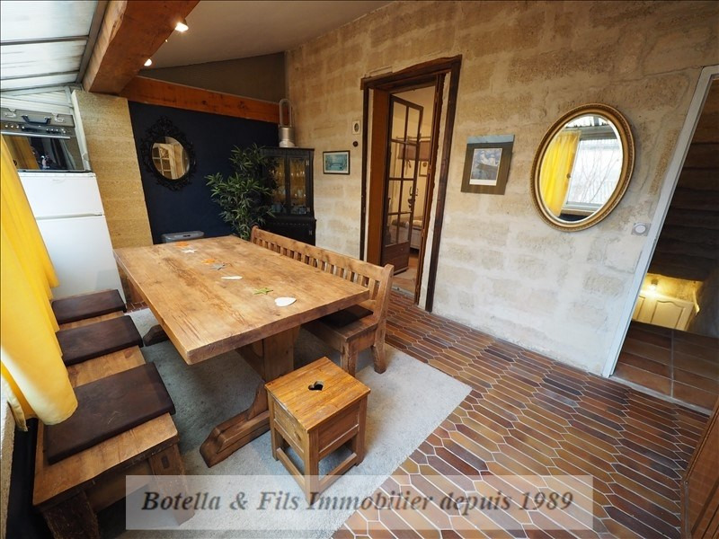 Deluxe sale house / villa Uzes 680 000€ - Picture 9