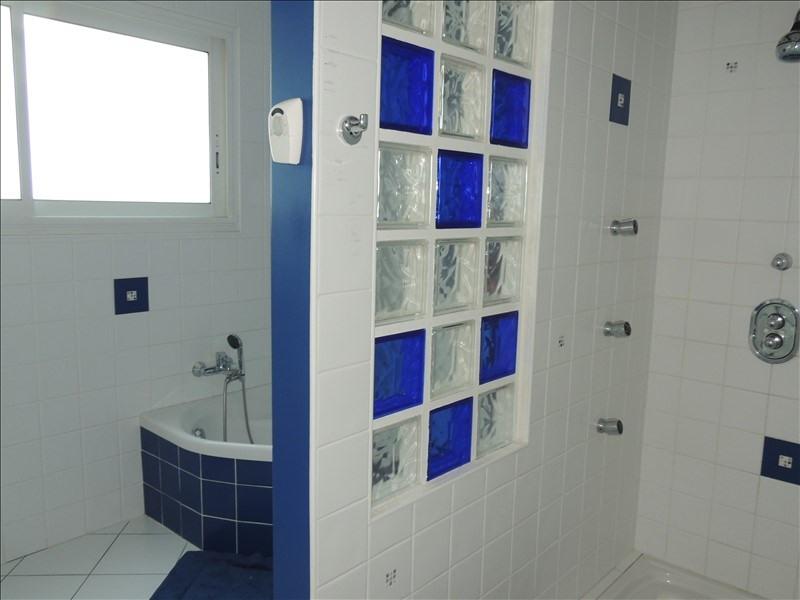 Sale house / villa St martin de seignanx 498750€ - Picture 7