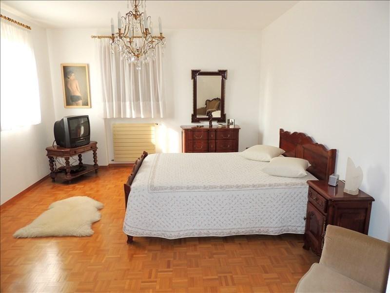 Vente maison / villa St jean de gonville 846000€ - Photo 6