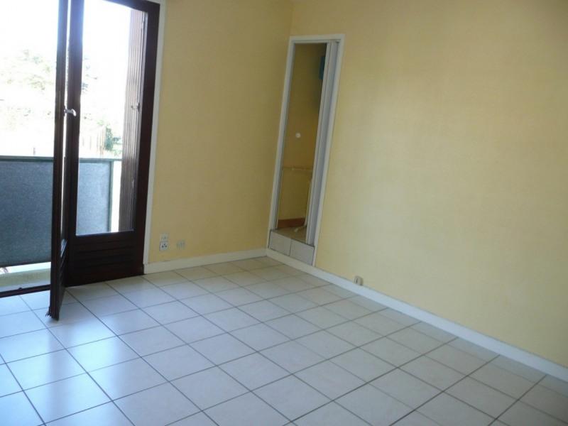 Location appartement Bergerac 380€ CC - Photo 4