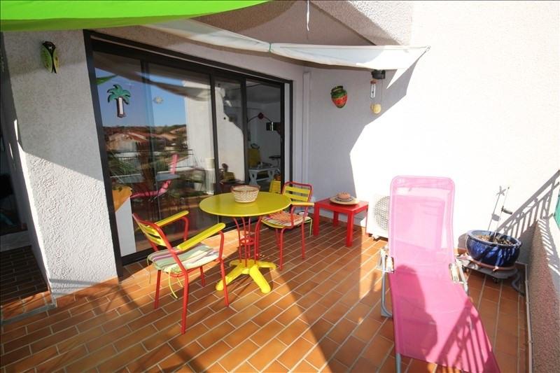 Sale apartment Collioure 312000€ - Picture 14