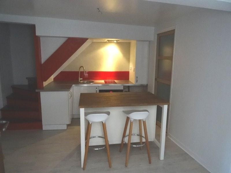 Alquiler  casa Agen 427€cc - Fotografía 2