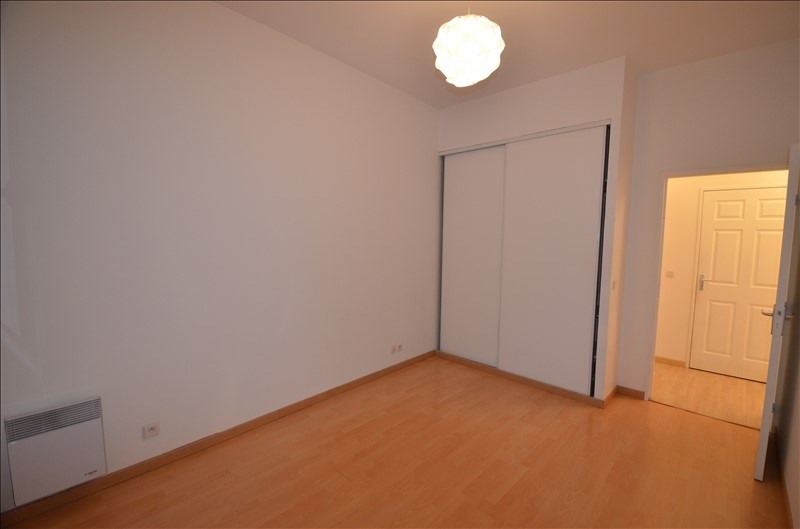 Location appartement Croissy sur seine 850€ CC - Photo 6