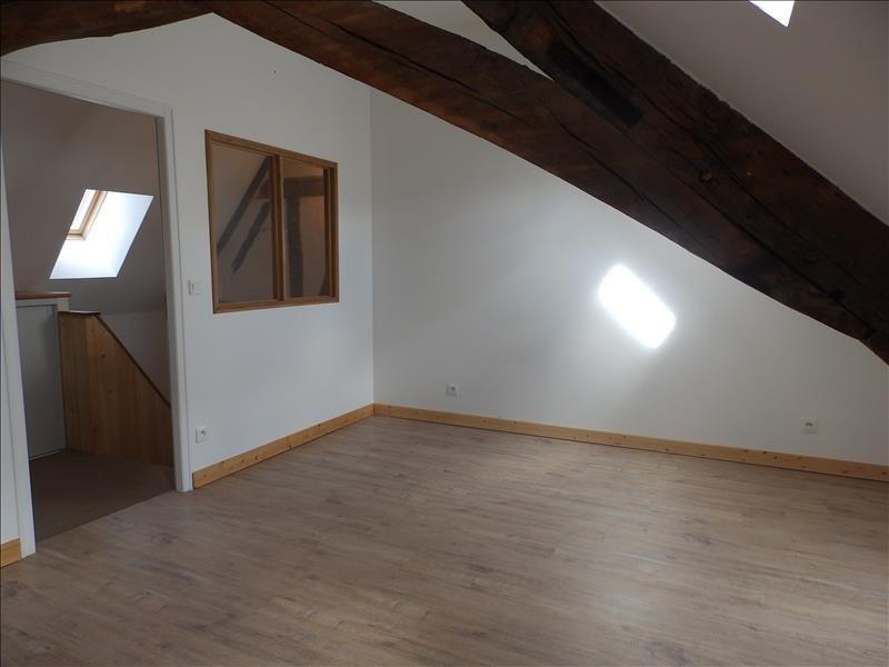 Alquiler  apartamento Moulins 430€ CC - Fotografía 10