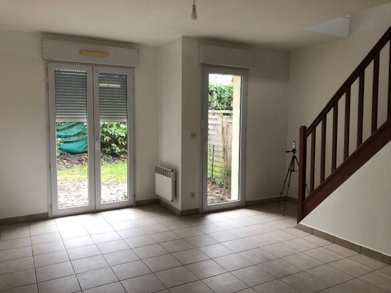 Vendita appartamento Saint michel sur orge 149000€ - Fotografia 2