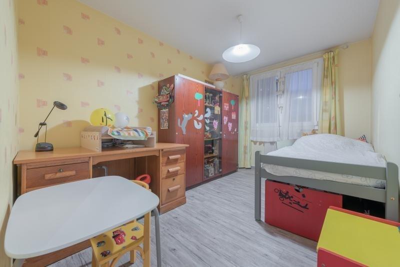 Vente appartement Besancon 83000€ - Photo 6