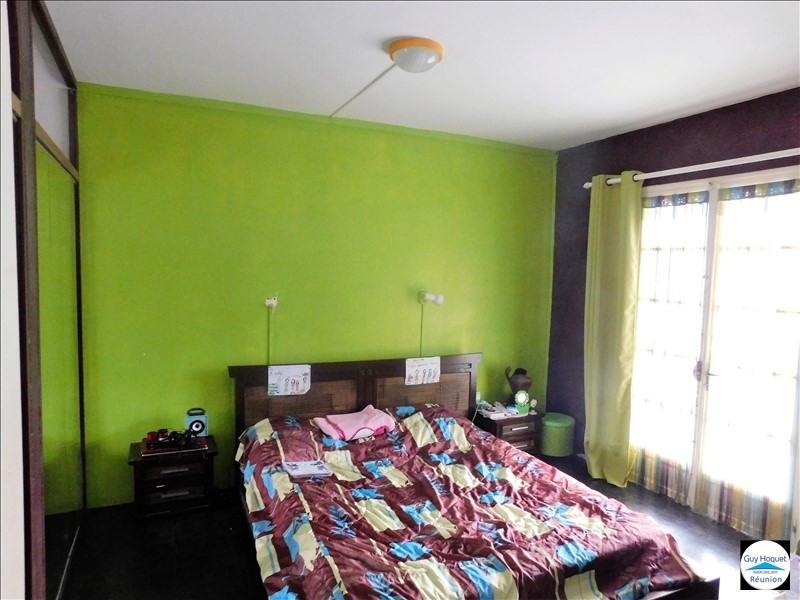 Vente Maison / Villa 221m² St Benoit