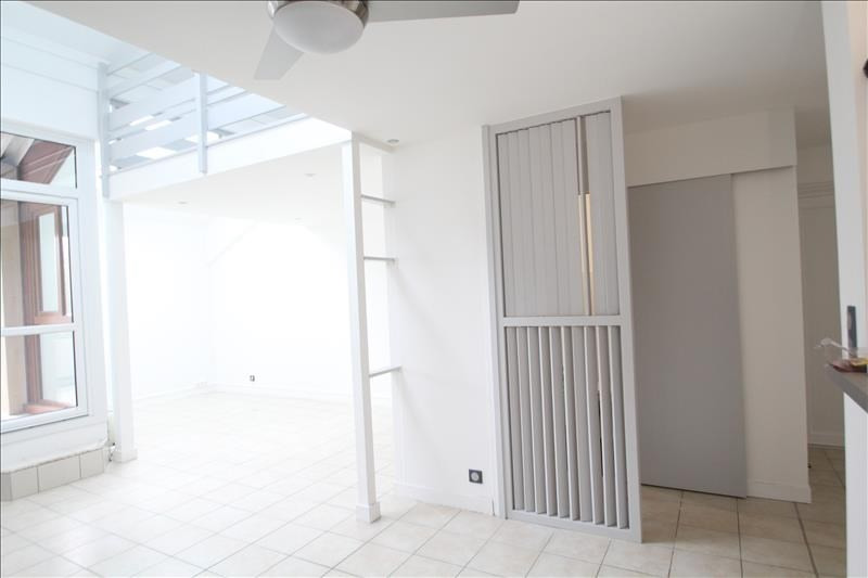 Location appartement Chambery 905€ CC - Photo 7