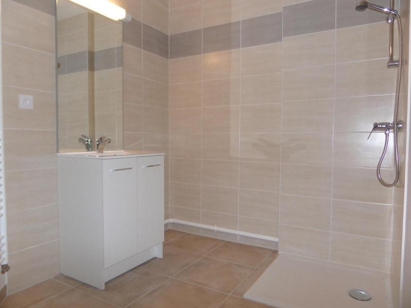 Location appartement Perrigny les dijon 735€ CC - Photo 6