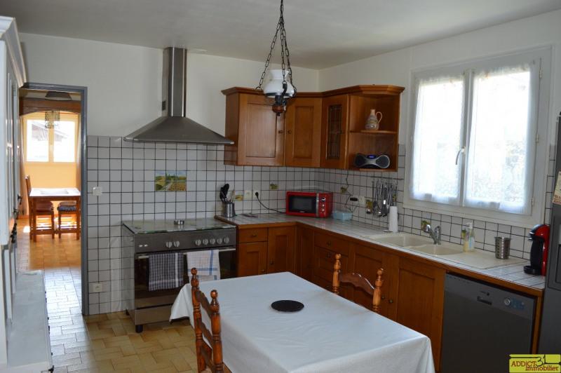 Vente maison / villa Briatexte 159900€ - Photo 4