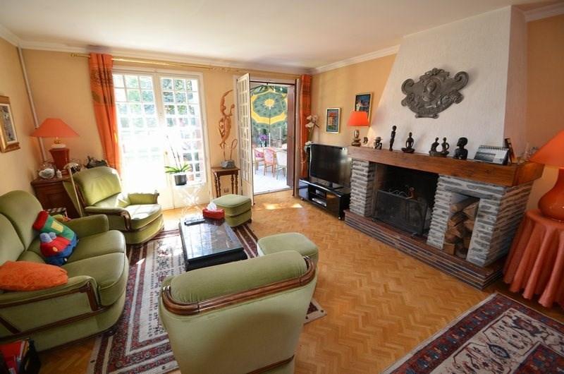 Vente maison / villa Agneaux 245000€ - Photo 3