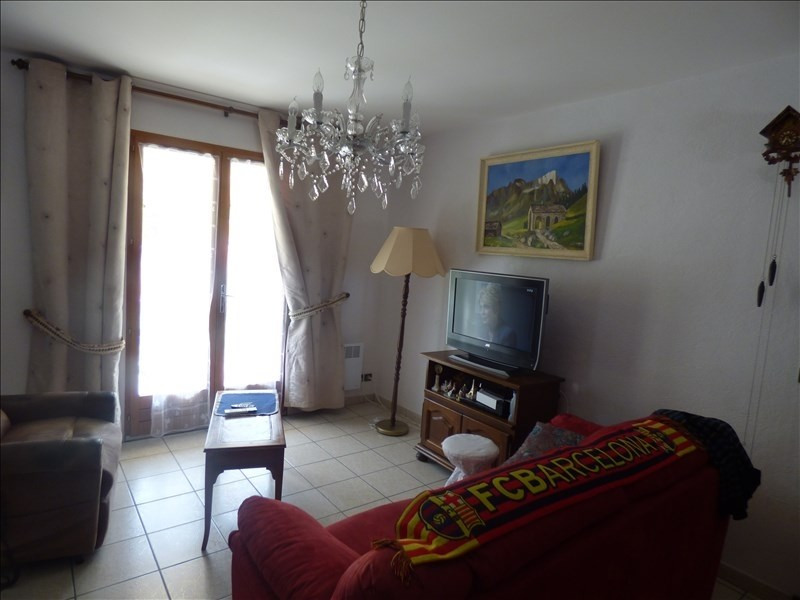 Sale house / villa Mazamet 150000€ - Picture 8