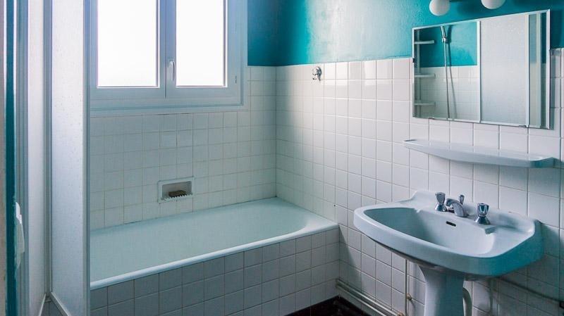 Vente appartement Pau 113400€ - Photo 4