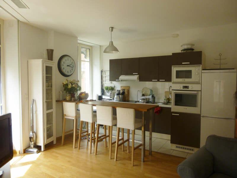 Location appartement Toulouse 1164€ CC - Photo 4