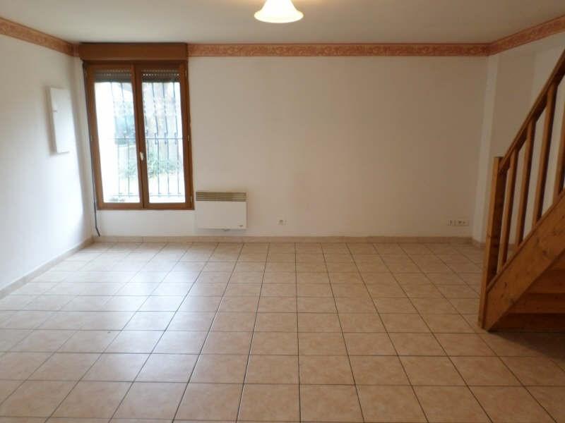 Location appartement Salon de provence 675€ CC - Photo 5