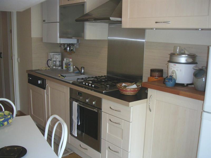 Vacation rental apartment La baule-escoublac 1342€ - Picture 3