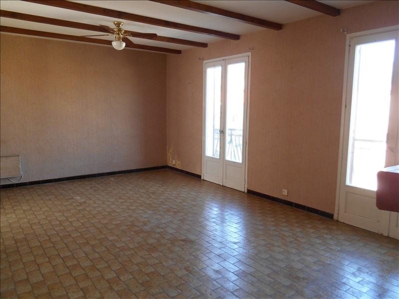 Vente maison / villa Ceret 184000€ - Photo 5