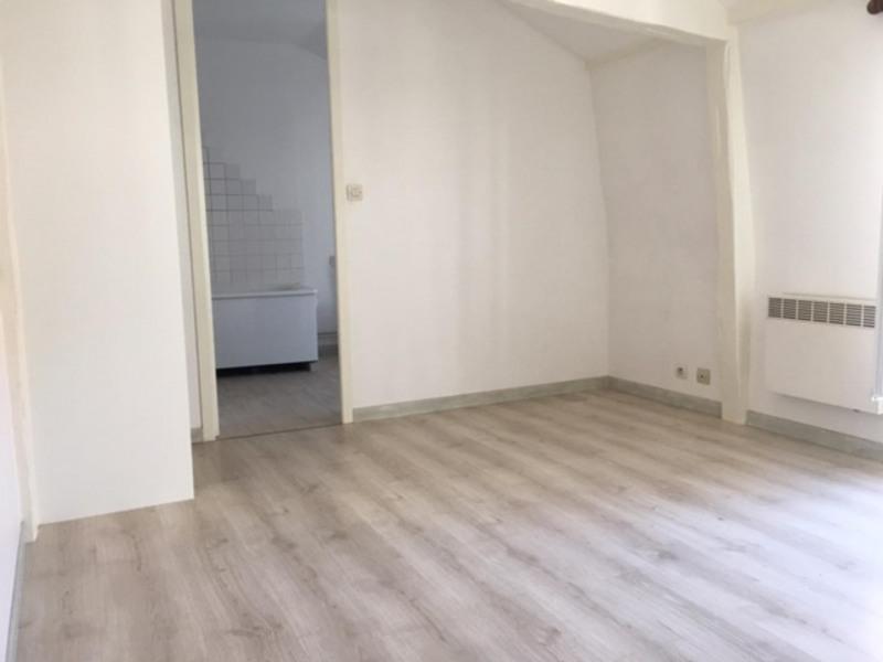Location appartement Châlons-en-champagne 425€ CC - Photo 6