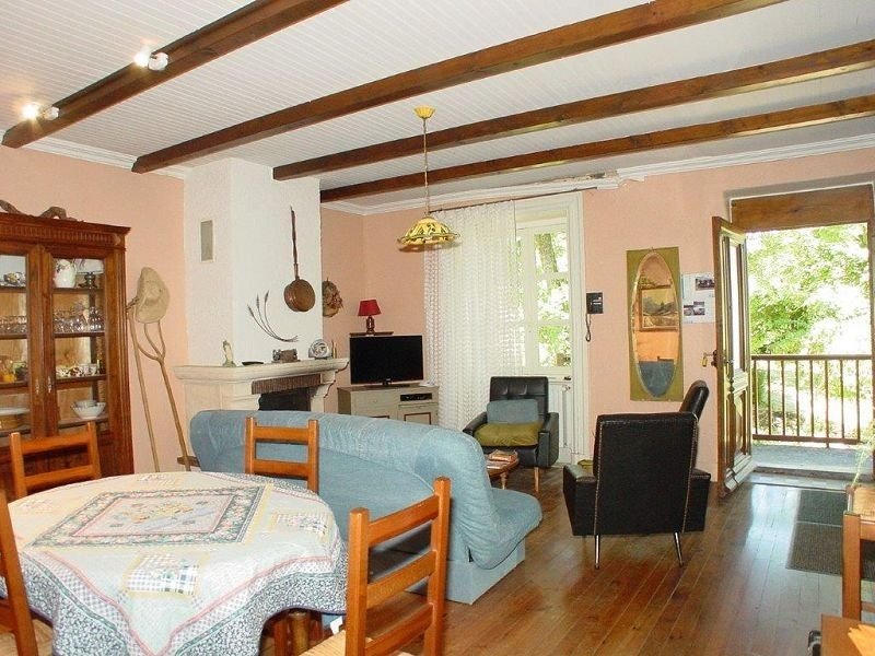 Sale house / villa Mars 149 000€ - Picture 3