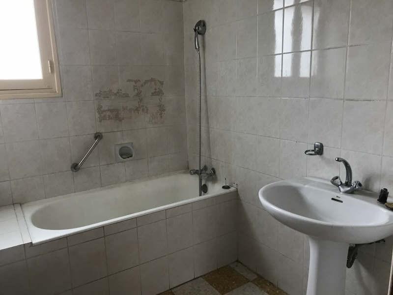 Sale house / villa Toulon 335000€ - Picture 7