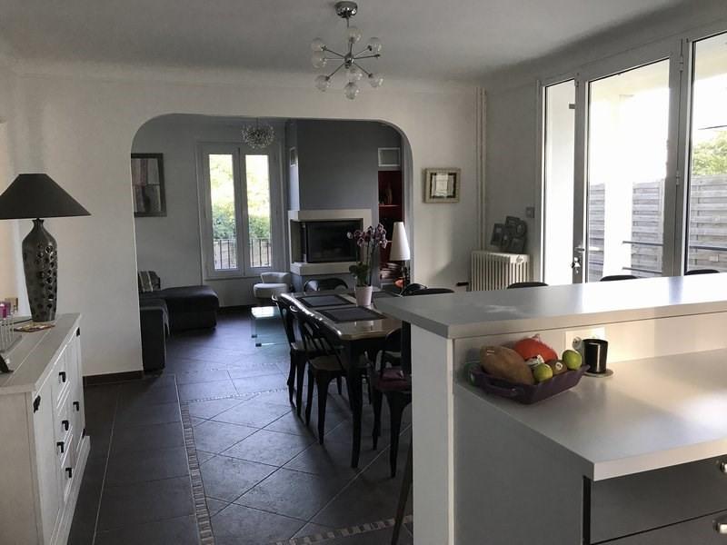 Revenda casa Medan 440000€ - Fotografia 3