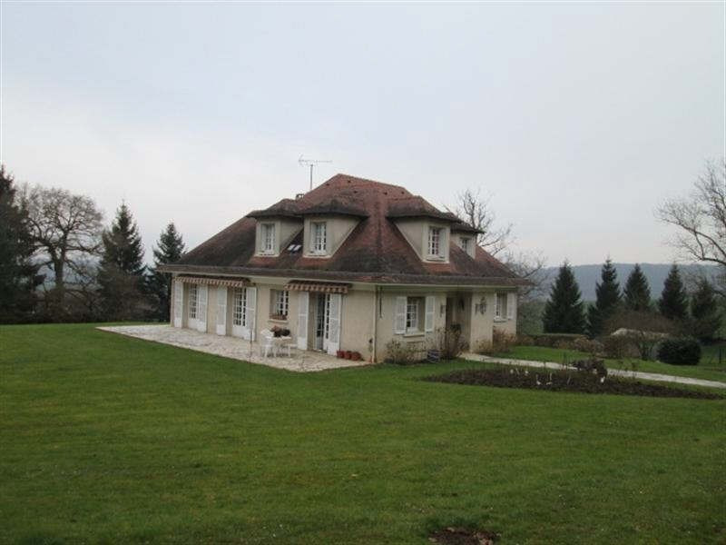 Vente maison / villa Meaux 675000€ - Photo 3