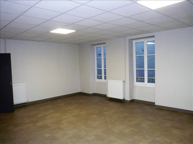 Vente appartement Pau 220 000€ - Photo 5