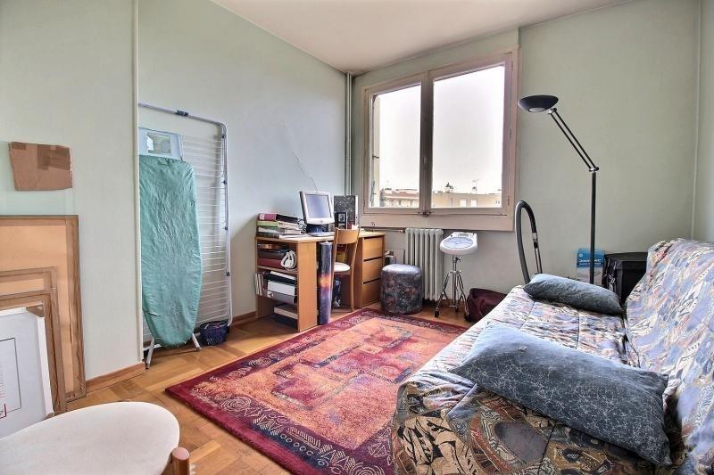 Vente appartement Issy les moulineaux 375000€ - Photo 5