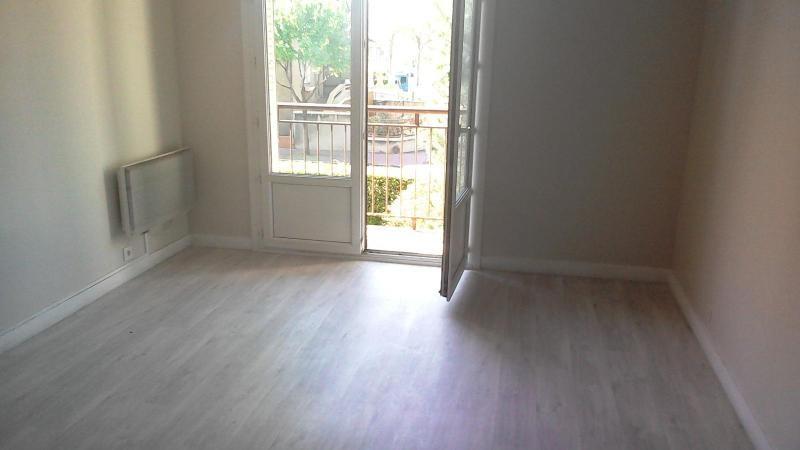 Location appartement Venissieux 651€ CC - Photo 4