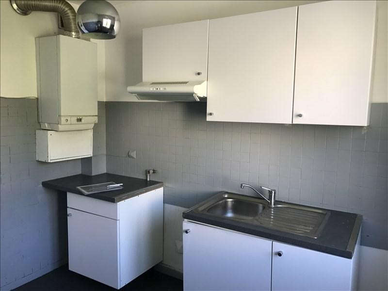 Vente appartement Nice 149 000€ - Photo 5