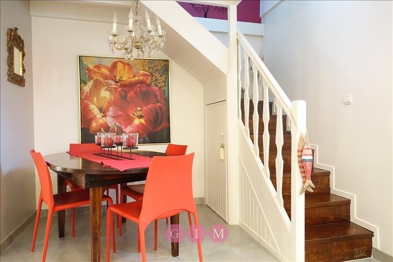 Sale house / villa Poissy 339000€ - Picture 4