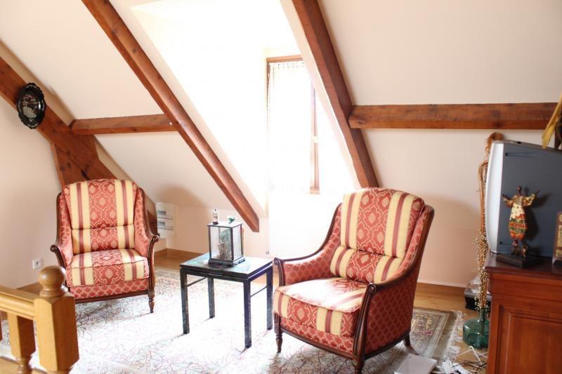 Vente maison / villa Herblay 556400€ - Photo 5