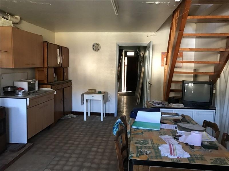 Vente maison / villa St geniez d olt 27350€ - Photo 5