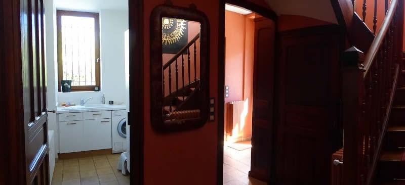 Verkoop van prestige  huis Bagneres de luchon 798000€ - Foto 6