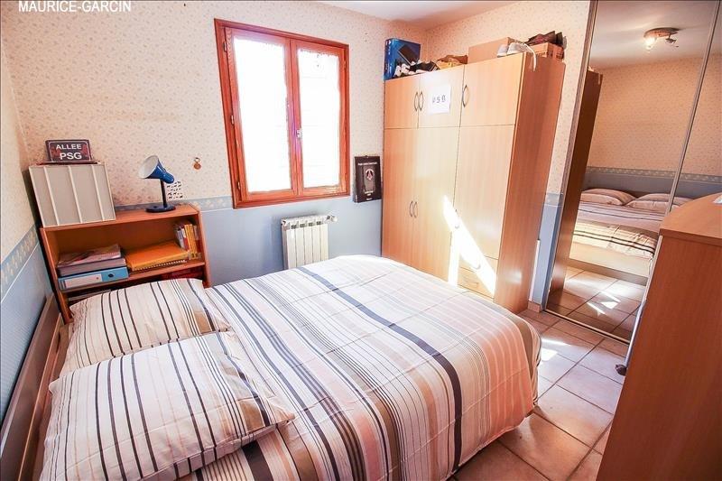 Vente maison / villa Sarrians 299000€ - Photo 5