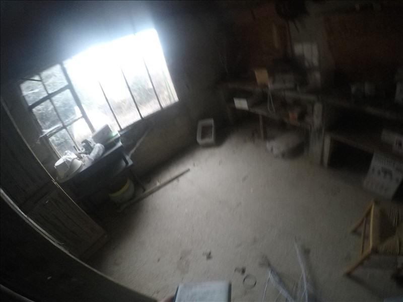 Vente maison / villa Cluny 76000€ - Photo 10