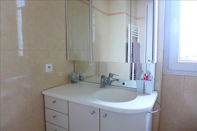 Sale apartment Garches 421200€ - Picture 7