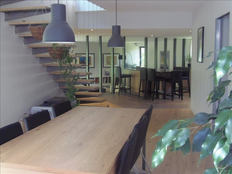 Vente de prestige maison / villa Nantes 608400€ - Photo 4