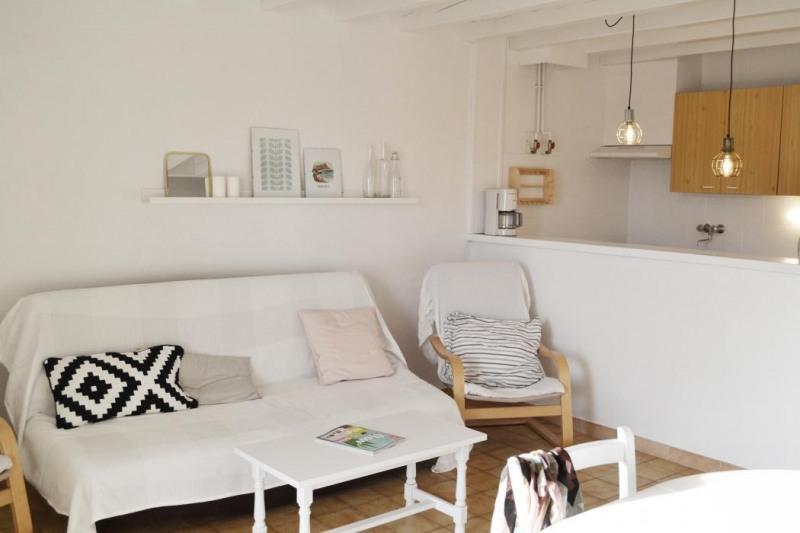 Vente appartement Hossegor 320000€ - Photo 3