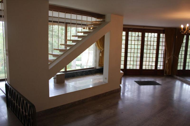 Vendita appartamento Le touquet paris plage 185000€ - Fotografia 2