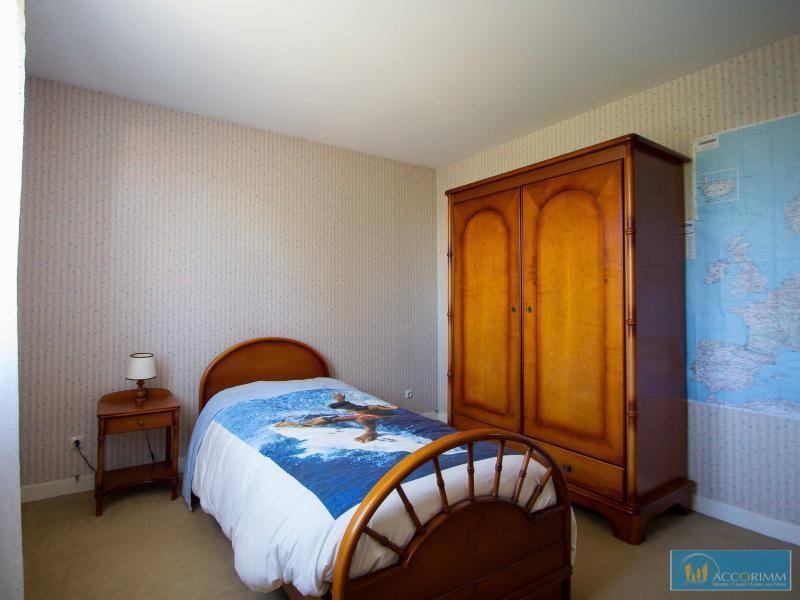 Sale house / villa Marcy l etoile 430000€ - Picture 8