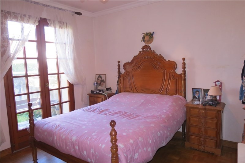 Vente maison / villa Taverny 460000€ - Photo 4