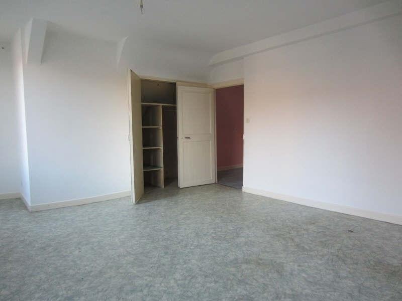 Vente immeuble Navarrenx 124000€ - Photo 6